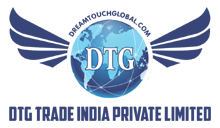 DTG India