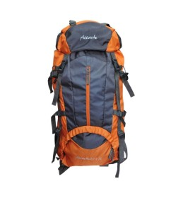 Attache Climate Proof Rucksack