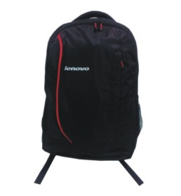 Lenovo Laptop Backpack 15.6 inch