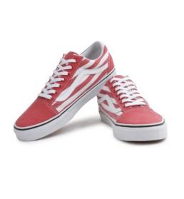 VANS Men Sneakers