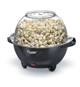 Prestige PPM1.0 41020 8.4 L Popcorn Maker