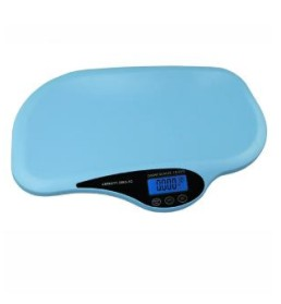 Electronic Digital Baby Infant Weighing Scale
