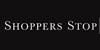 ShoppersStop.com