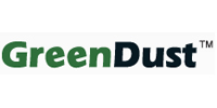 GreenDust.com