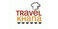 TravelKhana
