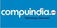 CompuIndia.com