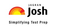 JagranJosh.com