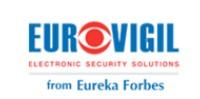 EuroVigil.in