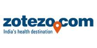 Zotezo.com