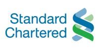 StandardChartered.co.in