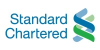 StandardChartered.co.in